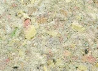 Поролон вторичного вспенивания ПВВ 180 лист 2000×1000×5 мм