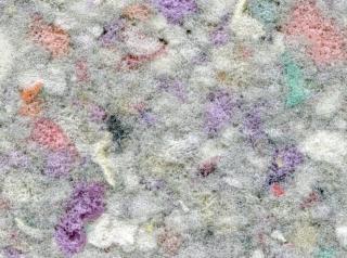 Поролон вторичного вспенивания ПВВ 140 лист 2000×1000×10 мм купить поролон