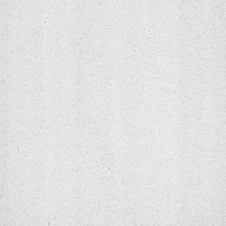 Поролон EL 2540 лист 2000×1000×100 мм