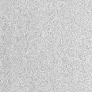 Поролон EL 2240 лист 2000×1000×200 мм