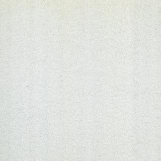 Поролон EL 2040 лист 2000×1000×150 мм