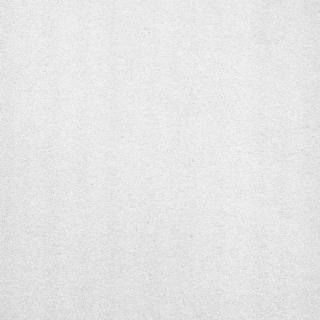Поролон ST 3545 лист 2000×1000×100 мм купить
