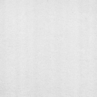 Поролон ST 3040 лист 2000×1000×40 мм купить
