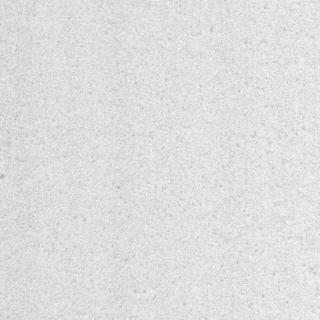 Поролон ST 2535 лист 2000×1000×20 мм