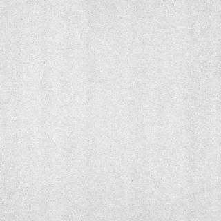 Поролон ST 2236 лист 2000×1000×150 мм купить