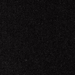 Поролон ST 2030 лист 2000×1000×200 мм черный