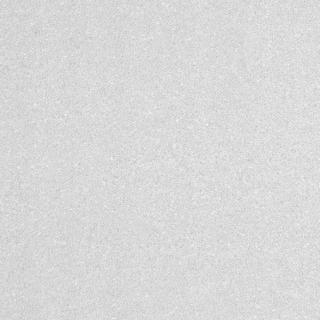 Поролон ST 1823 лист 2000×1000×10 мм