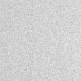 Поролон ST 1620 лист 2000×1000×200 мм купить