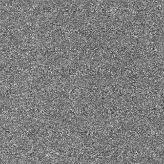 Поролон акустический SPG 2236 лист 2000×1000×90 мм