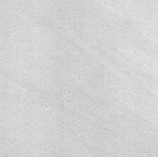 Поролон HR 3535 лист 2000×1600×100 мм нестандартный размер