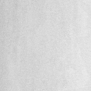 Поролон HR 3535 лист 2000×1600×40 мм нестандартный размер