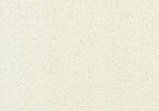 Поролон HS 2015 лист 2000×1000×100 мм купить