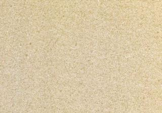 Поролон S 2520 лист 2000×1000×200 мм купить