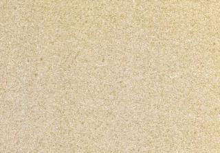 Поролон S 2520 лист 2000×1000×150 мм купить