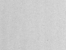 Поролон EL 2240 лист 2000×1000×40 мм