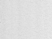 Поролон ST 2535 лист 2000×1000×200 мм
