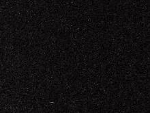 Поролон ST 2030 лист 2000×1000×60 мм черный купить
