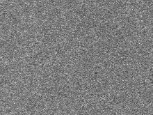 Поролон акустический SPG 2236 лист 2000×1000×100 мм