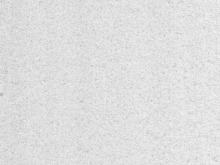 Поролон ST 2535 лист 2000×1600×120 мм купить