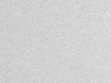 Поролон ST 1620 лист 2000×1200×10 мм купить