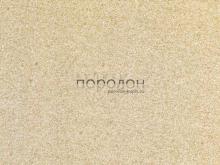 Поролон S 2525 лист 2000×1000×200 мм купить